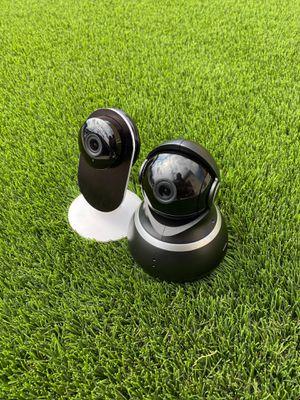 YI security cameras for Sale in Chula Vista, CA