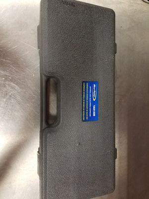 Blue Point Valve Spring Compressor for Sale in Leesburg, VA