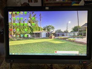 HP all in one Desktop Computer. for Sale in Phoenix, AZ