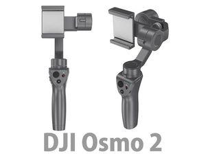 DJI OSMO Mobile 2 for Sale in Oceanside, CA
