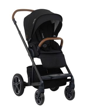 2019 Nuna Mixx Stroller for Sale in Las Vegas, NV