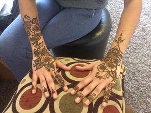 Henna for Sale in Brighton, CO