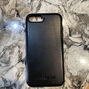 iPhone 7/8 Plus Otter box Phone Case for Sale in Normal, IL