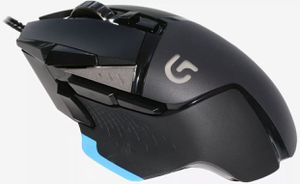 Logitech G502 for Sale in Baltimore, MD