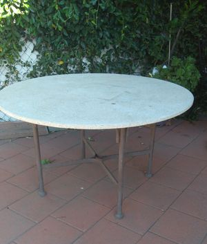 Patio Outdoor Furniture for Sale in Fontana, CA