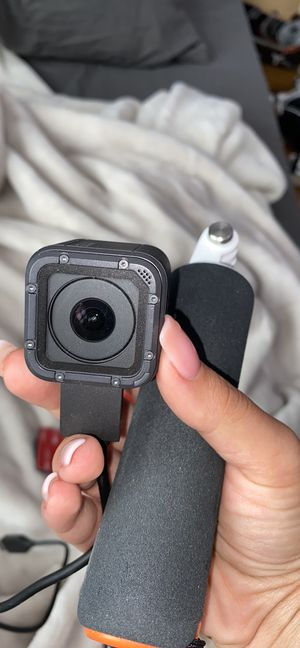 GoPro for Sale in Seaford, NY