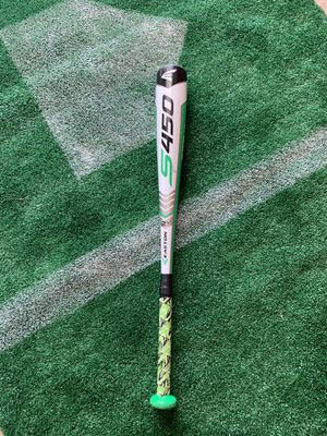 "Easton S450 (2 5/8"" barrel) for Sale in Flower Mound, TX"