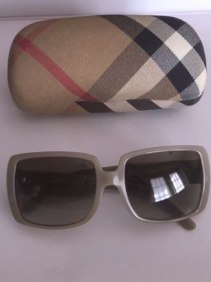 Burberry, Dolce & Gabanna, Jimmy Choo; Kate Spade Sunglasses for Sale in Oxon Hill, MD