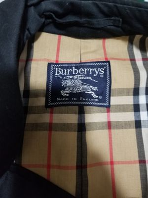 Genuine vintage Burberrys trench for Sale in West Palm Beach, FL