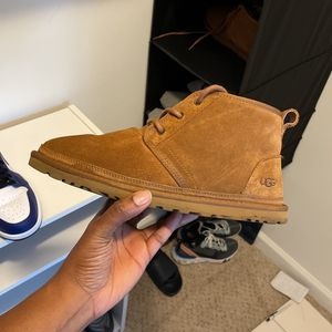 Brown UGG for Sale in Kennesaw, GA