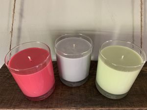 14oz Soy Wax Candle for Sale in Morgantown, WV