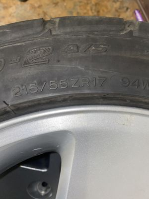 Jeep Wrangler Wheels for Sale in Lancaster, PA
