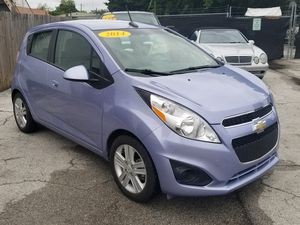 $999 Down drives 2014 Chevy Spark Abbey auto port richey for Sale in Port Richey, FL