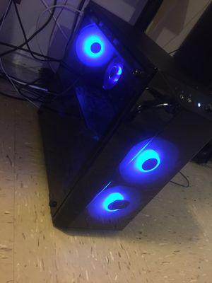 Custom Gaming PC for Sale for sale  Bronx, NY