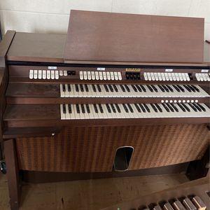 Rodgers Organ for Sale in Allen Park, MI