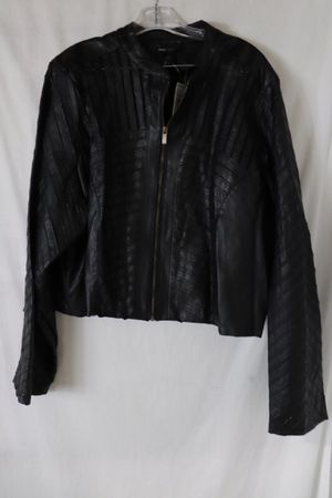 NWOT Ashley Stewart Jacket 26 for Sale in Saint Robert, MO