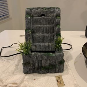 Fountain For Your Reptiles for Sale in Maitland, FL