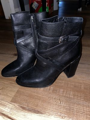 Vince Camuto size 11 for Sale in Spring Hill, FL