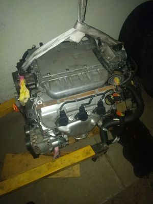 2003 Acura TL engine and parts for Sale in Whittier, CA
