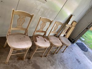 New And Used Antique Chairs For Sale In Deltona Fl Offerup