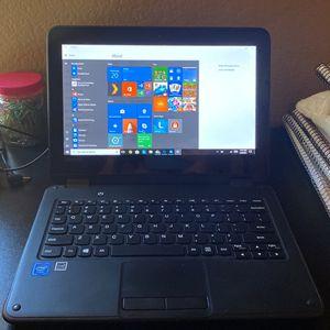 """Lenovo 11.6"""" Laptop/ Tablet for Sale in Yucaipa, CA"""