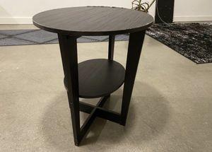 Coffee table @ dtla (originally $30) for Sale in Los Angeles, CA