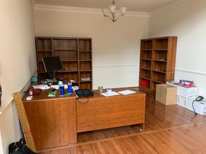 Office Furniture for Sale in Brambleton, VA
