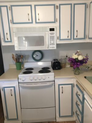 Fort Myers Beach RV resort. Park model for sale for Sale in North Wales, PA