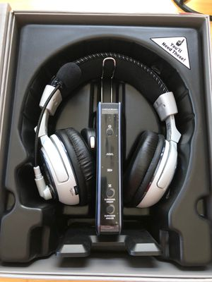 Turtle beach call of duty gaming headphones for Sale in Phoenix, AZ