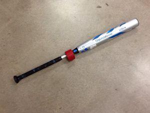 """Demarini CF ZEN 32"""" 21oz Composite Softball Bat for Sale in Phoenix, AZ"""