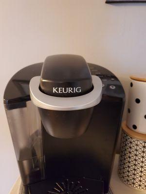 Keurig for Sale in Arlington, VA