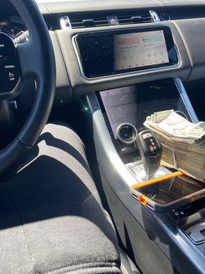 Covid 19 financial freedom for Sale in Stone Mountain, GA