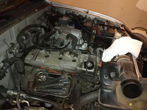 Acura toyota Mobil mecanic for Sale in Manassas, VA