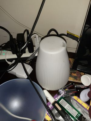 Humidifier for Sale in Decatur, GA