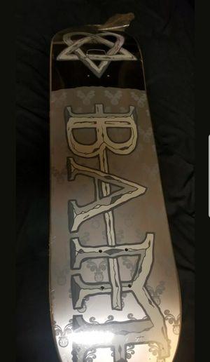 Bam skateboard element Him 2 for Sale in Tampa, FL