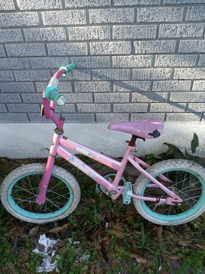 Kids bike for Sale in Seffner, FL