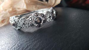 Liz claiborne Accent Bracelet for Sale in Traverse City, MI