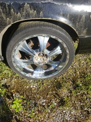 22s for Sale in Jackson, TN