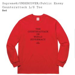 Supreme undercover for Sale in Cheney,  KS