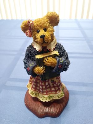 Boyds Bear for Sale in Fort Wayne, IN