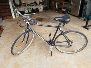 Schwinn Searcher bike for Sale in Nashville, TN