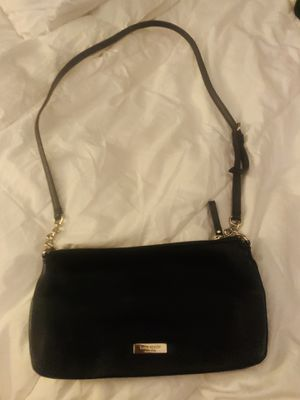 KATE SPADE CROSS BODY for Sale in Bloomington, CA