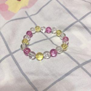 $1/1 cute bracelet for Sale in Henderson, NV