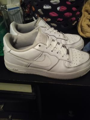 White forces for Sale in Lakeland, FL