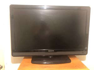 Magnavox 42-Inch 1080p LCD HDTV for Sale in Los Angeles, CA
