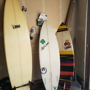 Surfboards for Sale in Sacramento, CA