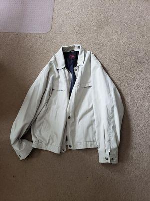 Men's Massimo coat for Sale in Frederick, MD