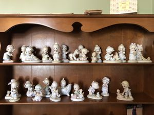 Precious Moments for Sale in Havertown, PA