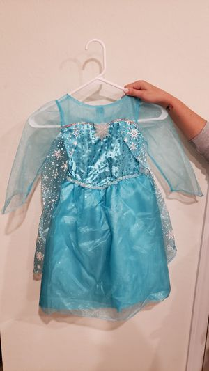 """⭐BRAND NEVER USED ESLA CUSTOME AND LIGHT THAT LIGHT UP AS SONG """"PLAYS LET IT GO""""⭐ for Sale in Miami, FL"""