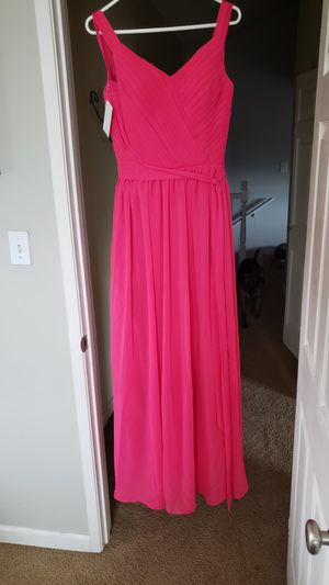Bridesmaid/prom dress for Sale in Sumner, WA